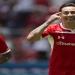 Toluca se reencontró con la victoria..2-1 a Santos Laguna
