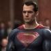Henrry Cavill dejará de interpretar a Superman