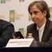 Radio Centro..regresa Carmen Aristegui a la radio comercial