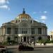 Palacio de Bellas Artes festeja este día sus 84 años
