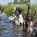 Otra paz demasiado endeble para Sudán del Sur.