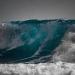 Indonesia..Tsunami y sismo dejan 384 muertos y 540 heridos