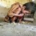Oaxaca..56 niños que eran explotados laboralmente fueron rescatados