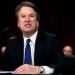 Brett Kavanaugh..acusado de violador va a la Corte Suprema de EEUU