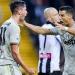 Ronaldo anota...Juventus de visitante 2-0 al Udinese