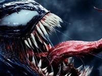 Venom ha recaudado en su primer semana 189.3 millones de pesos