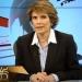 Adriana Pérez Cañedo deja hoy el noticiero nocturno de Canal 11