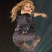 Shakira...México quiero decirles que los milagros existen