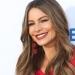 Sofía Vergara..actriz mejor pagada en la TV de Estados Unidos