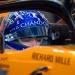 Fernando Alonso..desea  terminar la carrera entre los 10 primeros