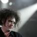 Lisboa...The Cure desplegará dos horas de concierto en NOS Alive