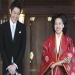 Princesa japonesa..se convierte en plebeya por amor
