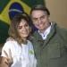 Brasil..volantazo a la extrema derecha cheque en blanco a Bolsonaro