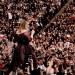 Adele..encabeza la lista de los treinta jóvenes más ricos del Reino Unido