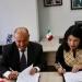 Establecen sinergias SMO y IEEPO para promover igualdad de género