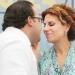 PGR..pide a Reino Unido extradición de Karime Macías