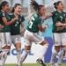 Selección Mexicana Femenil sub 17 ya está en la sede mundialista
