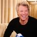 Bon Jovi..Tenía 16 años y no había más opción que ser rockero