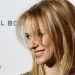 Naomi Watts...protagonizará la precuela de Game of Thrones