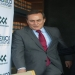 CCE.. Texcoco puede continuar con sólo dinero de inversionistas
