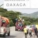 Migrantes están en Juchitán..los oaxaqueños seremos solidarios