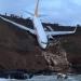 A Santa Lucía carga y vuelos internacionales, al Benito Juárez los nacionales
