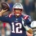 Patriotas y Tom Brady dieron una lección a los Jefes de Kansas City