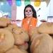Feria del pan y chocolate..para disfrutar la gastronomía oaxaqueña