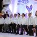 Participa Hernández Fraguas en inauguración de Reunión de los ICAT