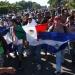 Navarrete..grupos delictivos se han infiltrado en la caravana migrante