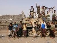 Yemen: al-Hodeida la tragedia de sobrevivir