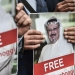 Caso Khashoggi: Oda a la hipocresía.