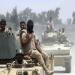 Egipto: Sinaí, la guerra incomoda.