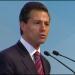 Morena rechazó la Cuenta de la Hacienda Pública federal de 2016.