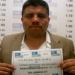 Z-12 fundador de Los Zetas asesinado en el penal de Nuevo Laredo