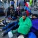 Tijuana..alcalde declaró crisis humanitaria por migrantes