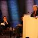 Guterres..La tecnología debería empoderarnos no dominarnos