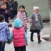 IEEPO..recomienda resguardar integridad de alumnos por frente frío 10