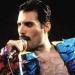 Freddie Mercury no supo que tenía SIDA sino hasta 1987
