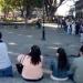 Oaxaqueños votan por la reactivación del Proyecto Transístmico