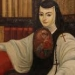 Expiden decreto que declara mujer ilustre a Sor Juana Inés de la Cruz