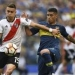 Final de Libertadores se jugará fuera de Argentina el 8 o 9 de diciembre.