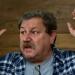 CRÓNICA POLÍTICA: Taibo II demostró de manera fehaciente que no es apto…¿qué no hay mexicanos?