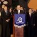 Coparmex..los bisnes primero celebran reingeniería en seguridad