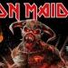 Iron Maiden..México en su gira Legacy of the Beast Tour 19