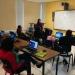 IEEPO..dispone Aula de Aprendizaje Digital para Primaria y Secundaria