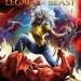 Iron Maiden..de nueva en México parte de su Legacy Of The Beast Tour
