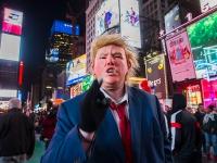 Trump..inmigrantes sin documentos no podrán solicitar asilo