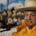 AMLO..Día de Muertos tradición mexicana que se debe conservar