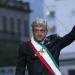 Las renuncias de funcionarios peñistas fortalecen a López Obrador